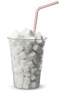 sugar-cubes-in-glass_cropped