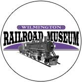 Wilm Railroad Museum