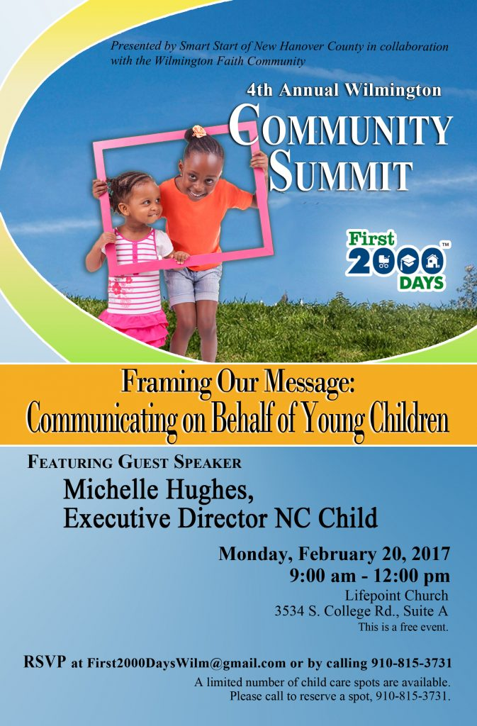 faith-summit-feb-2017