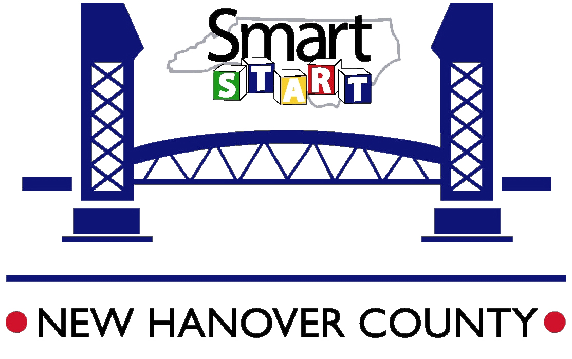 New Hanover County School Calendar.Transition To Kindergarten Smart Start New Hanover County